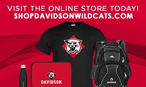 Shop Davidson Wildcats