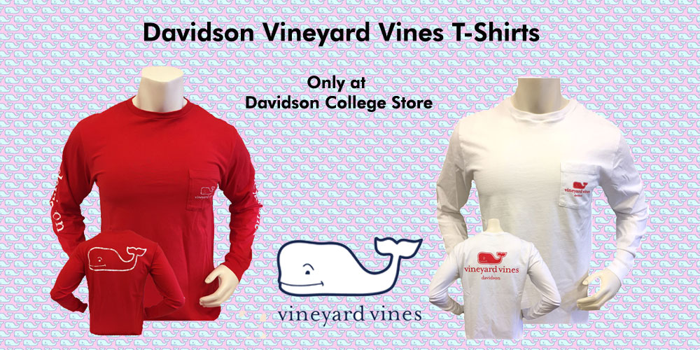 Vineyard Vine