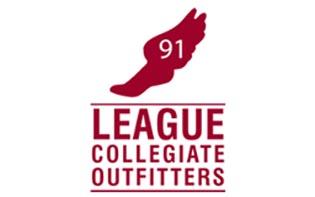 Davidson League Collegiate Outfitters