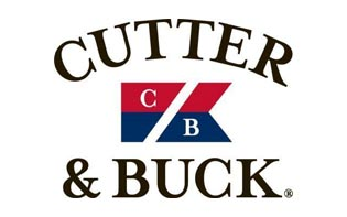 Davidson Cutter and Buck