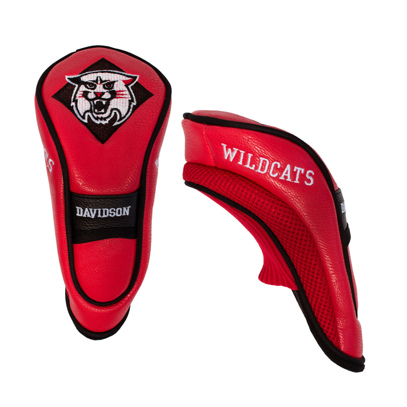 Image For Golf Hybrid Head Cover