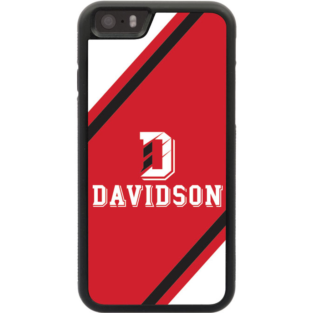 Image For Iphone 6 Case