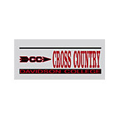Image For Decal Sport Cross Country 6""