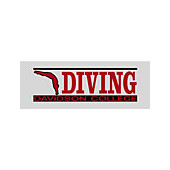 Image For Decal Sport Diving 6""