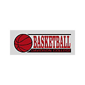 Image For Decal Sport Basketball 6""