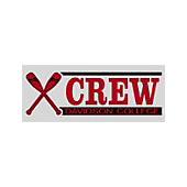 Image For Decal Sport Crew 6""