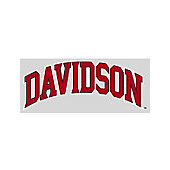 Image For Decal Davidson Arched AD-05