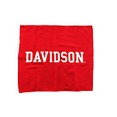 Image For Rally Towel