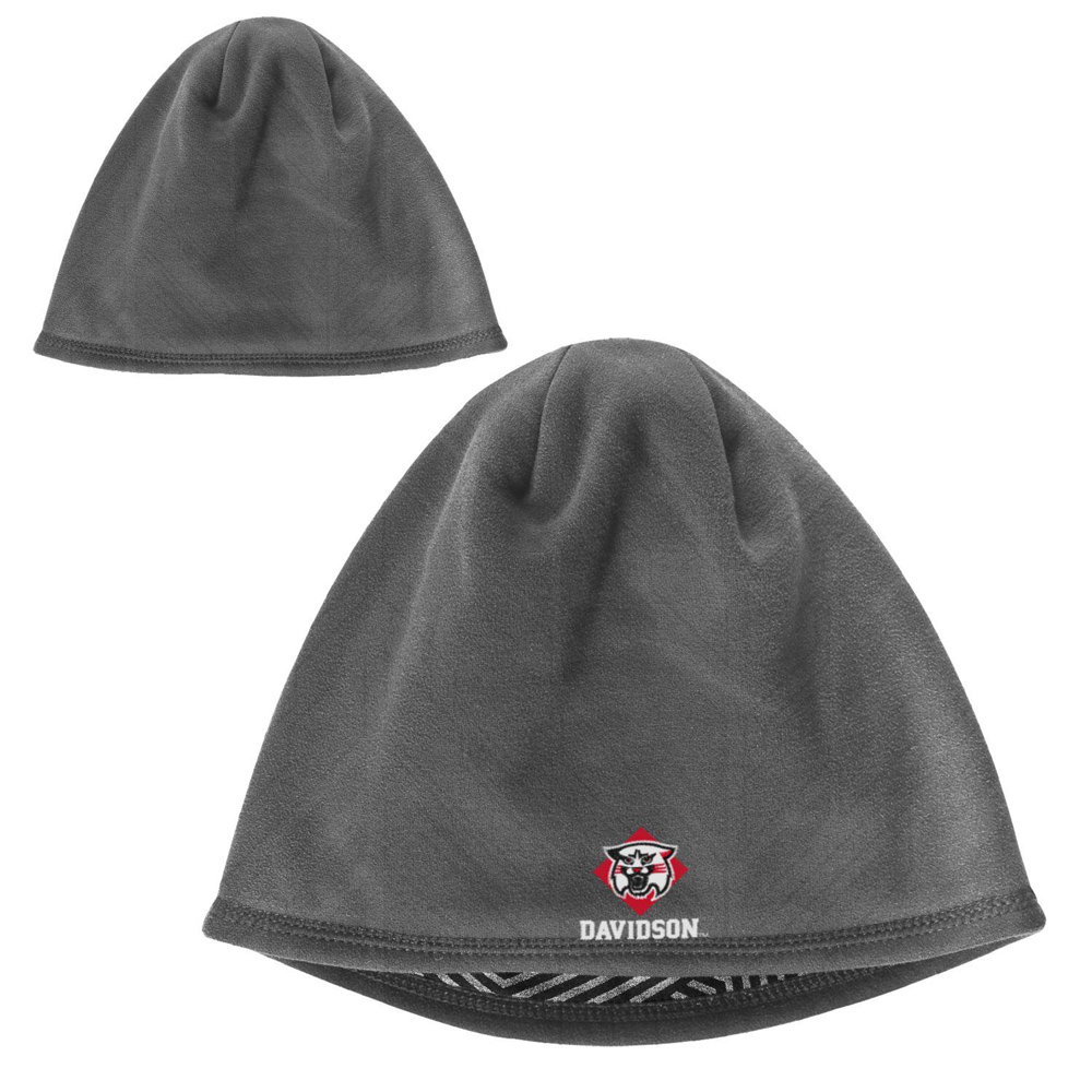 Image For Hat Graphite Element Beanie