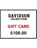 Image For Gift Card $100.00