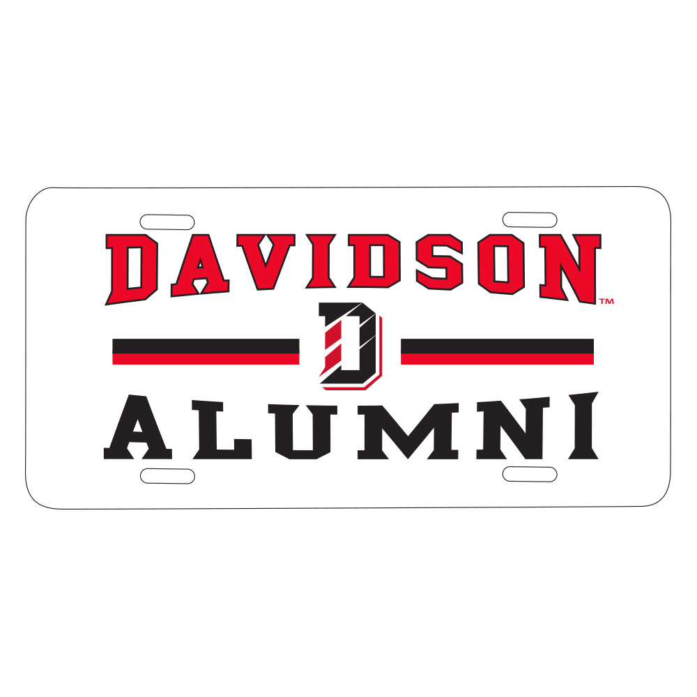 Cover Image For Alumni Auto Tag