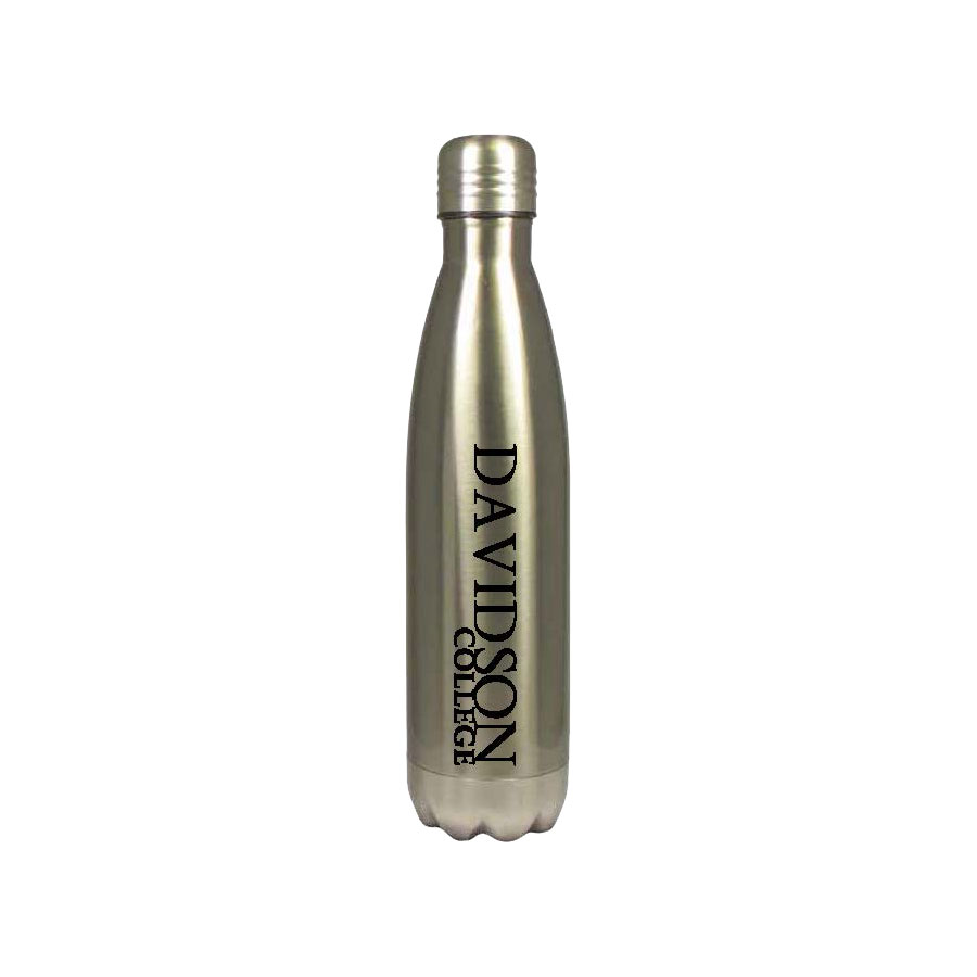 Image For Stainless Supreme Bottle