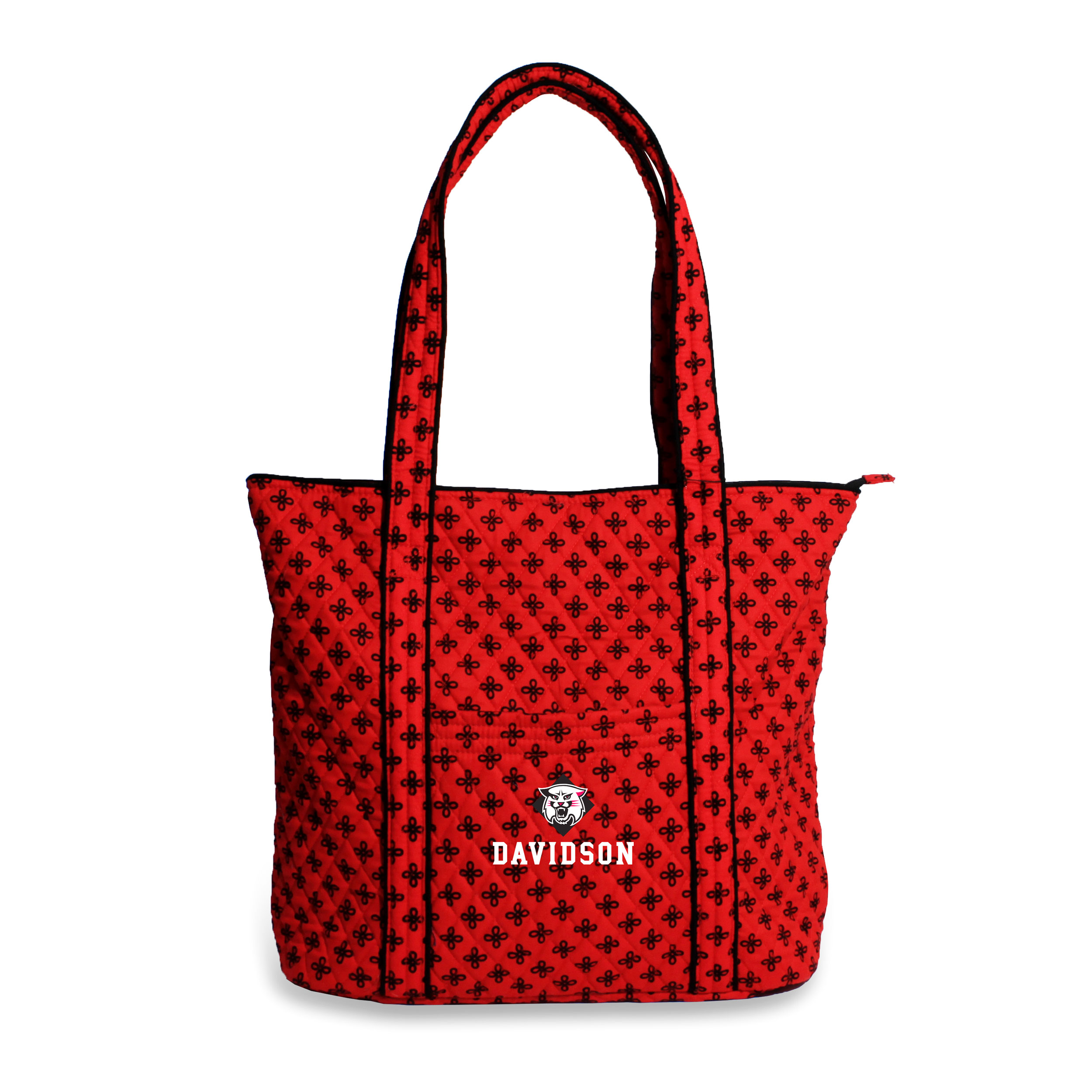 Image For Davidson Tote