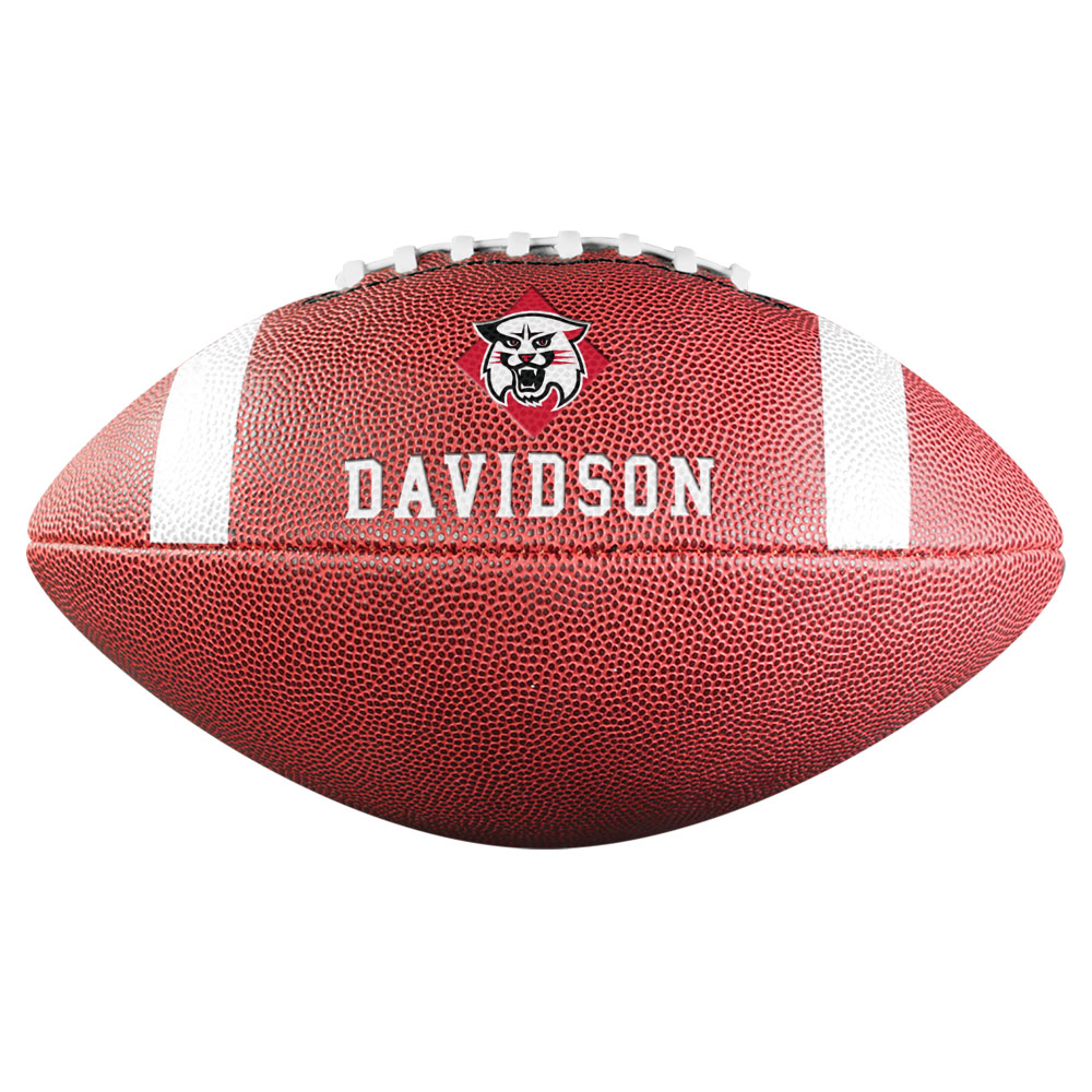 Image For Davidson Football