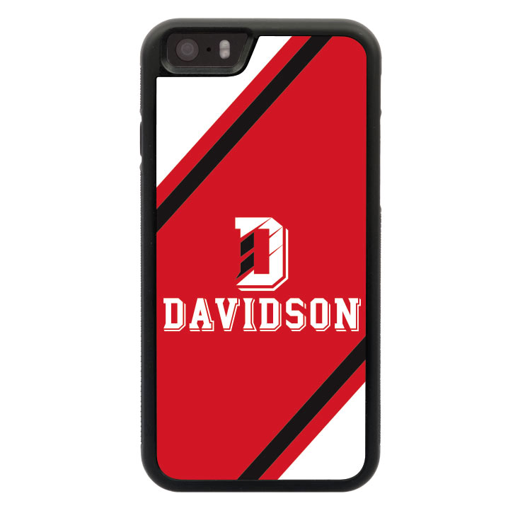 Image For Iphone 7 Case