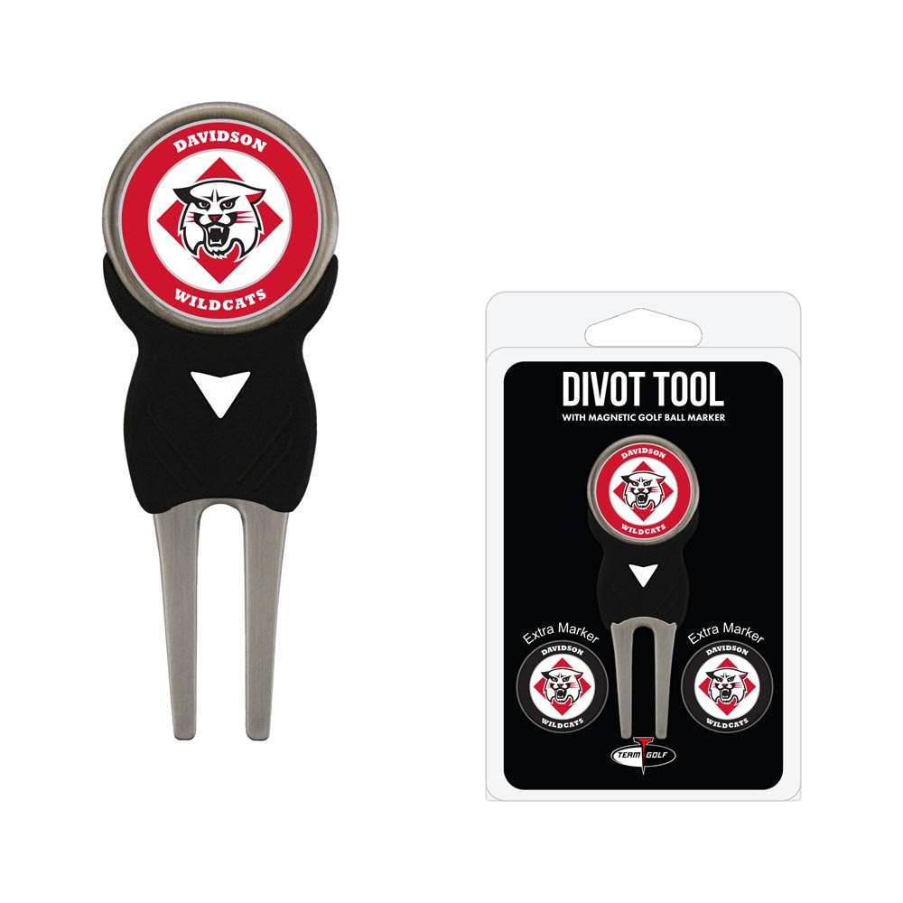 Image For Divot Tool