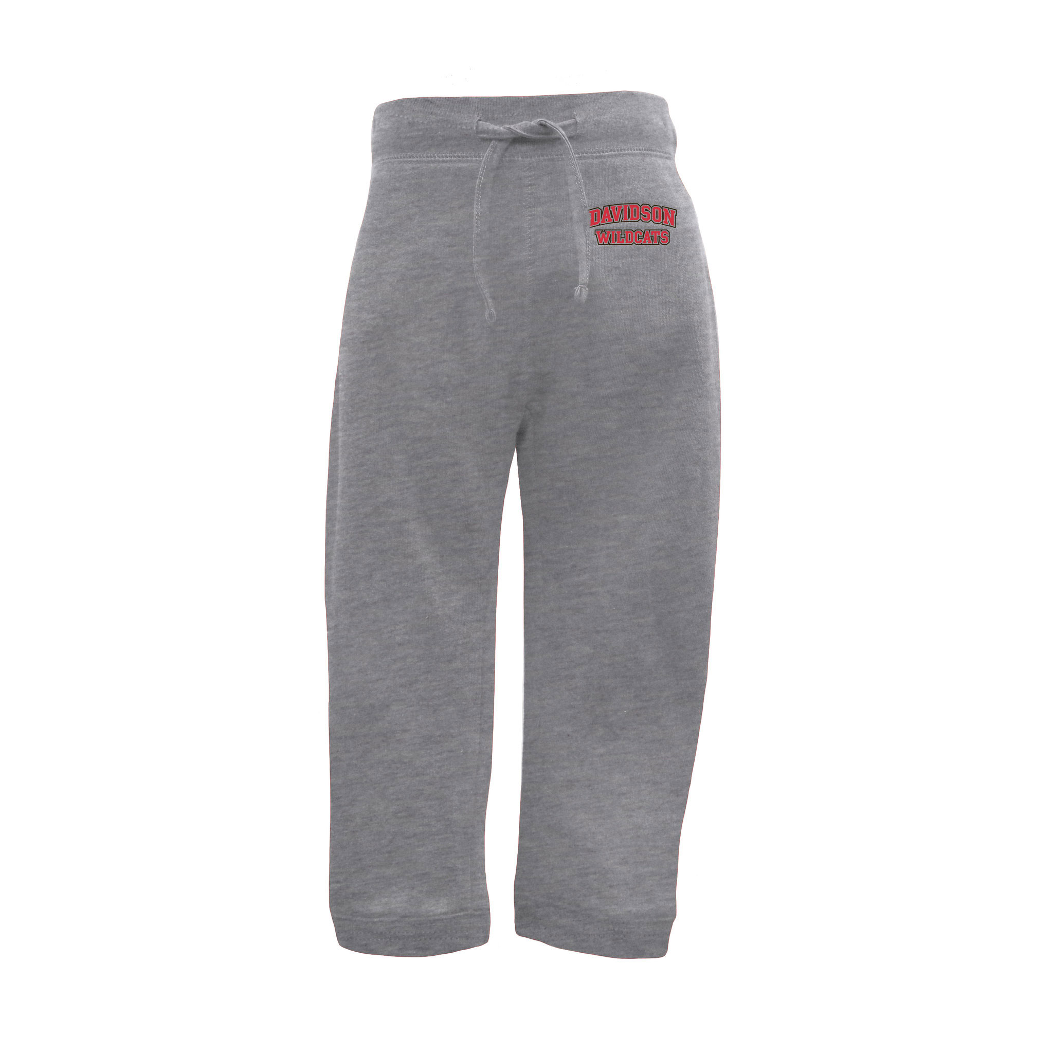 Image For Infant Fleece Pants - Oxford